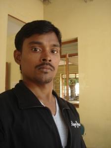 Sathasivam